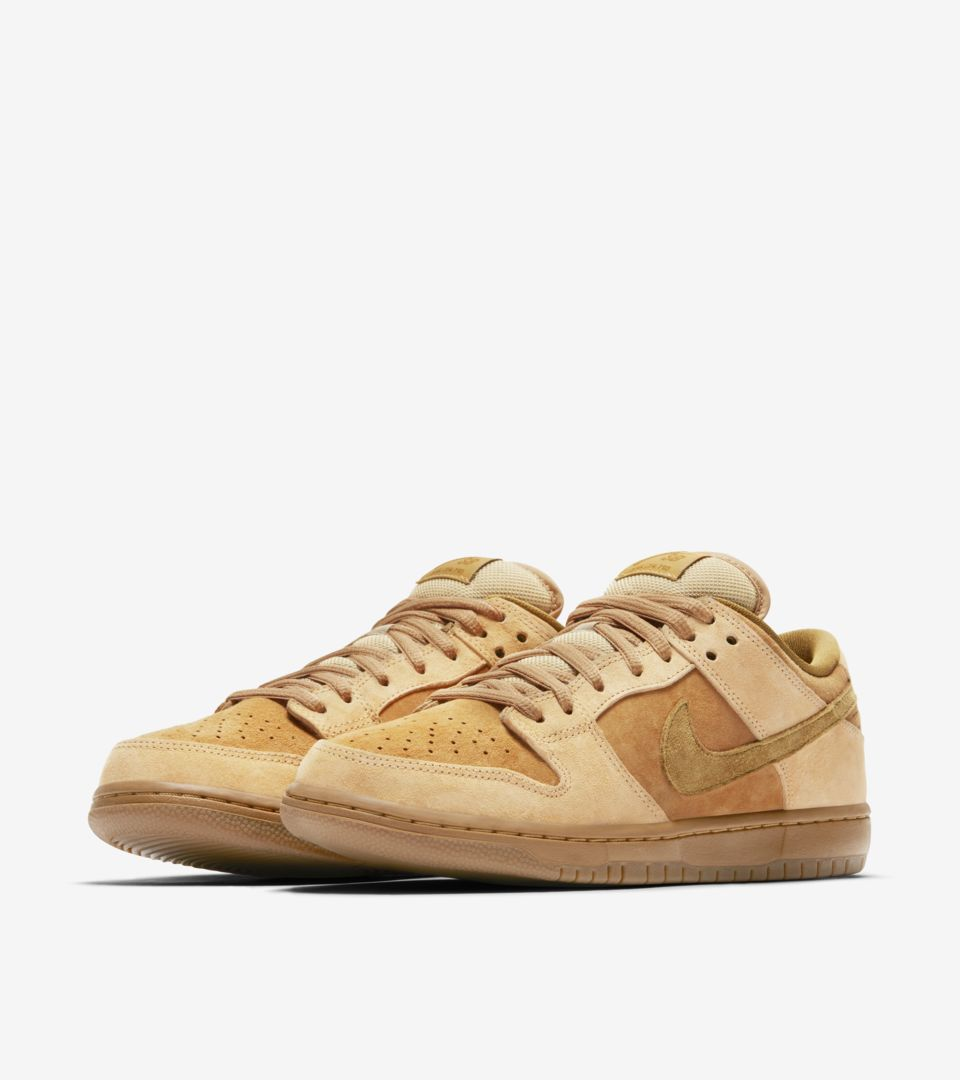 check out 50a80 b6fac SB DUNK LOW PRO ...