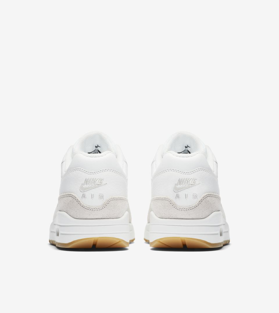 new products f7ba0 66ba3 WMNS AIR MAX 1 PREMIUM