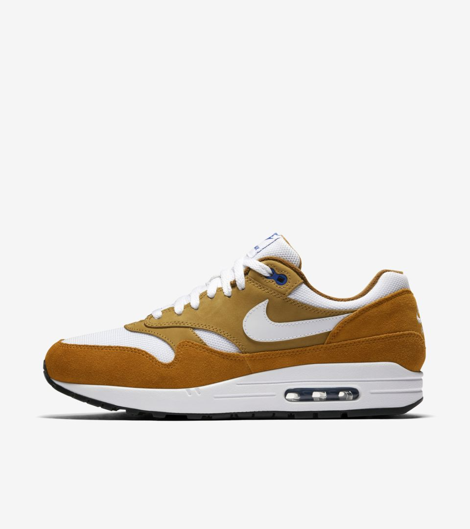 pretty nice 25933 c06ed AIR MAX 1 PREMIUM