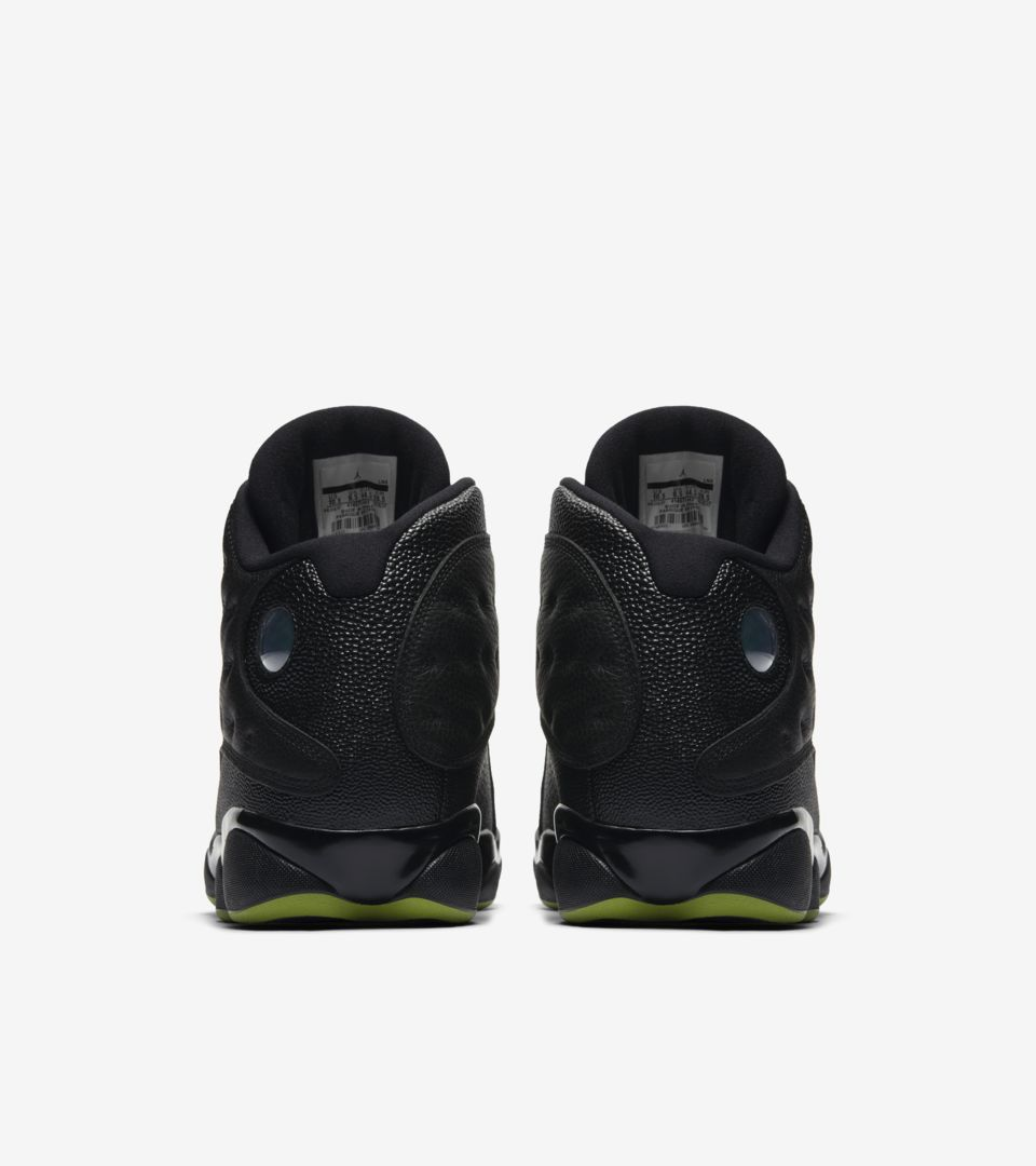 premium selection c51ba 828ee ... AIR JORDAN XIII