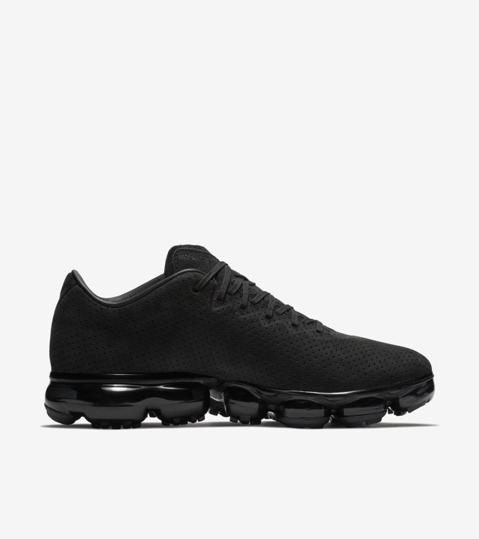 90a578b6d15f78 Shop all Nike Soccer. AIR VAPORMAX LTR AIR VAPORMAX LTR AIR VAPORMAX LTR ...