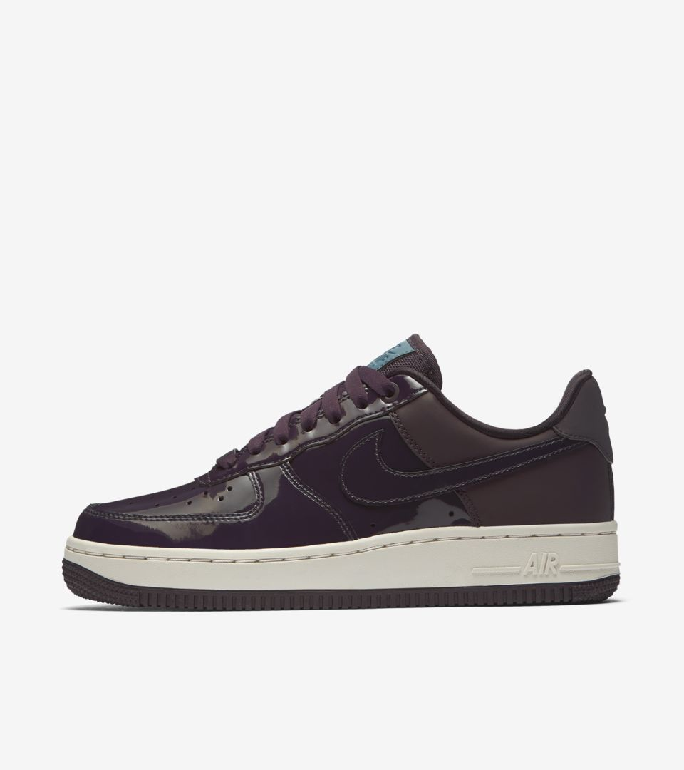 competitive price 5b174 bc7c7 WMNS AIR FORCE 1