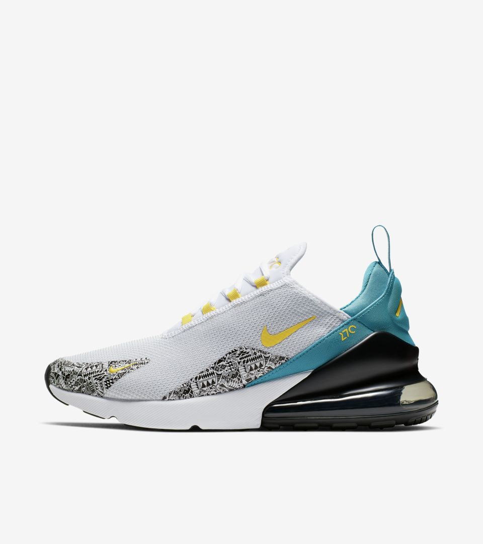 89a15aeaa3 Nike+ Launch. Release Dates & Launch Calendar
