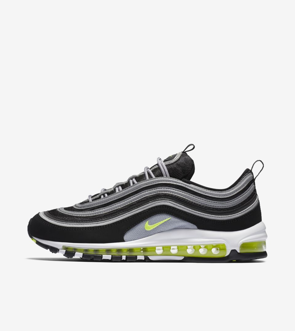 size 40 d99fe 7bdb7 Shop all Nike Soccer. AIR MAX 97 ...