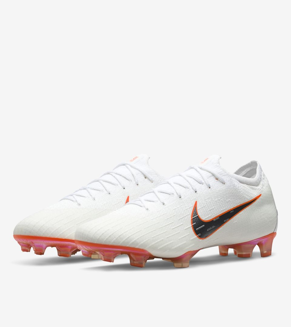 big sale c6aca cbda3 Mercurial Vapor 360 Elite FG