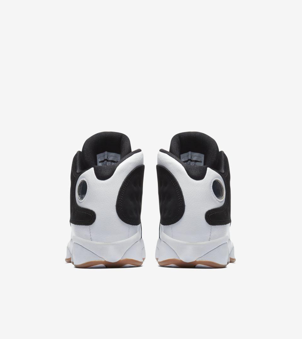 best sneakers dd264 3c066 ... AIR JORDAN XIII GG ...