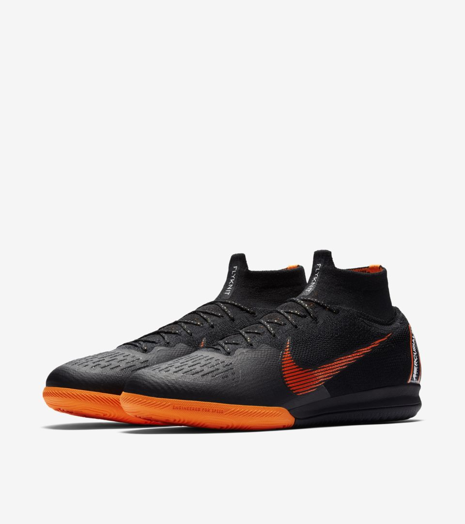 Born MercurialX Superfly IC Born MercurialX Superfly IC ... 245fd3fe0d