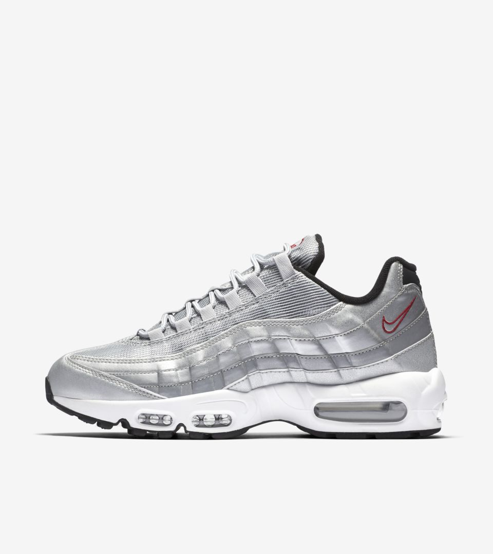 huge selection of 0e0ce 0a84b AIR MAX 95 PREMIUM