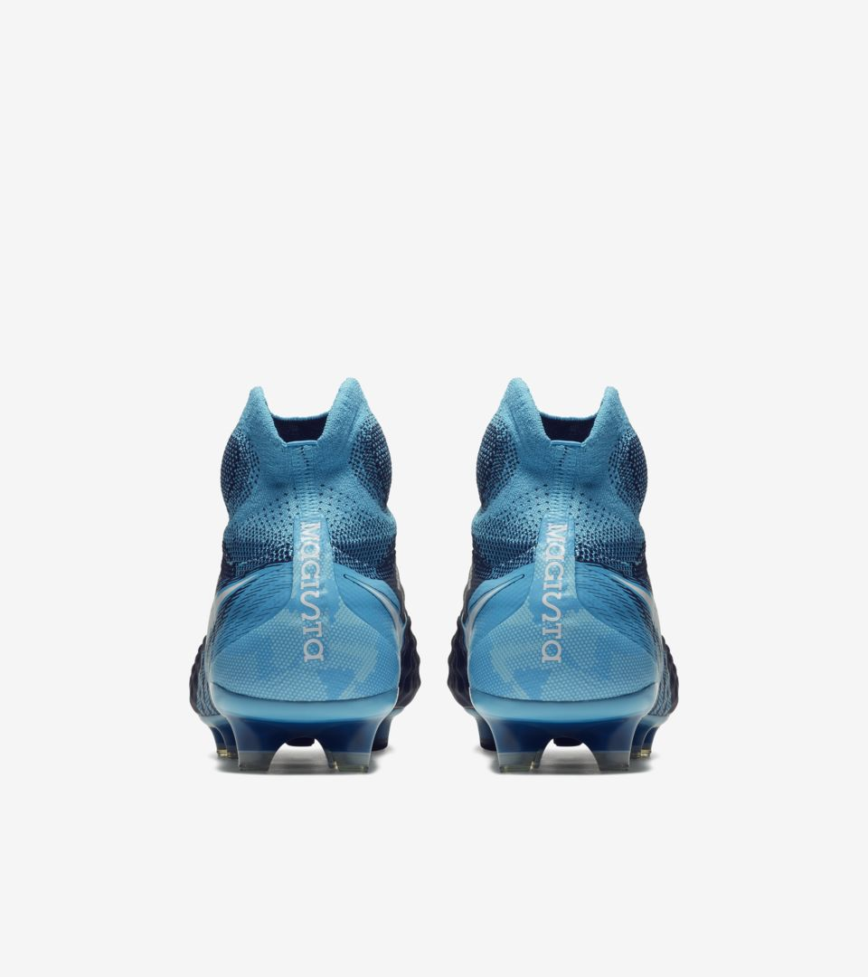 pretty nice b819e 0ce3b ... Nike Play Ice Magista Obra 2