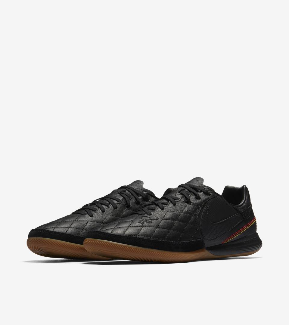 Nike TiempoX 10R Paris