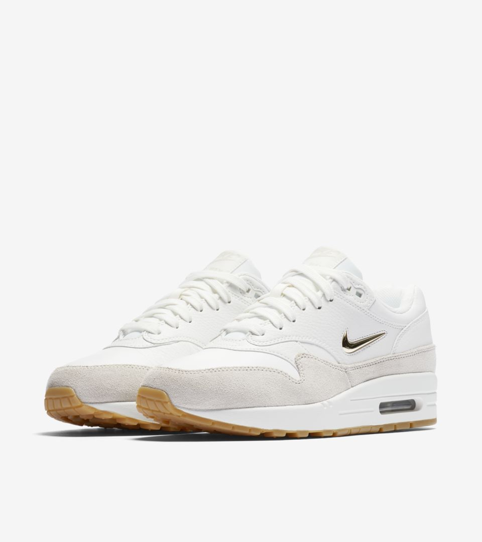 huge discount e1b0a acfec ... AIR MAX 1 PREMIUM VOOR DAMES