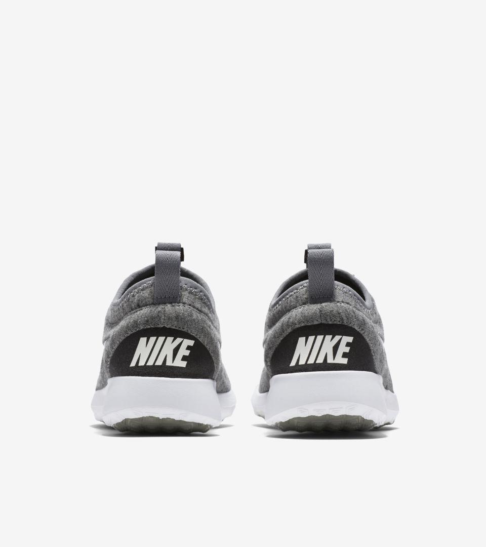 new product 0c251 66cb7 ... wmns juvenate wmns juvenate  wmns juvenate wmns juvenate  nike  sportswear juvenate fleece womens grey black white ...