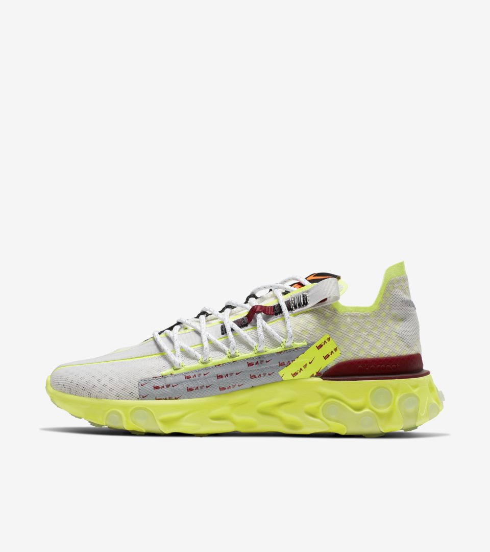 online retailer b616f 800f4 Nike+ Launch. Release Dates   Launch Calendar GB