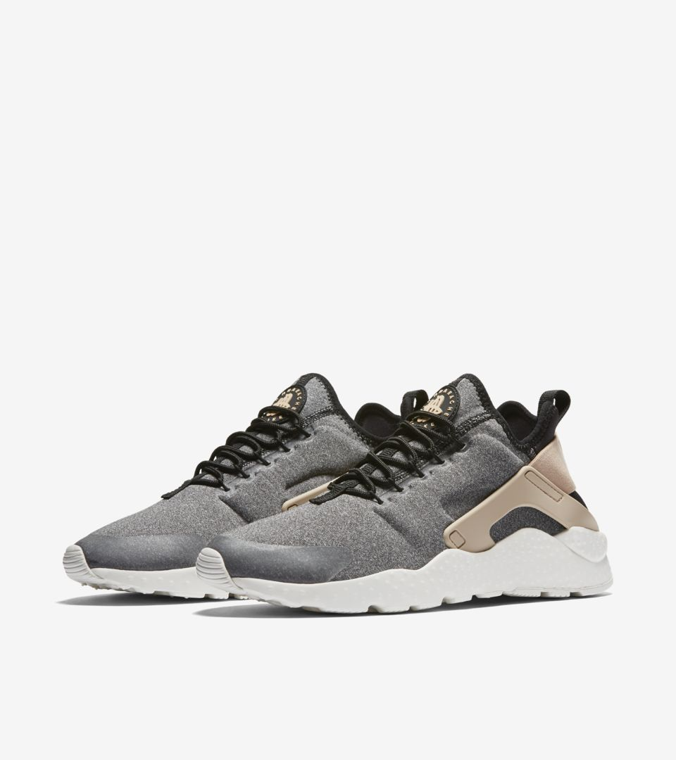 BUTY DAMSKIE AIR HUARACHE RUN ULTRA