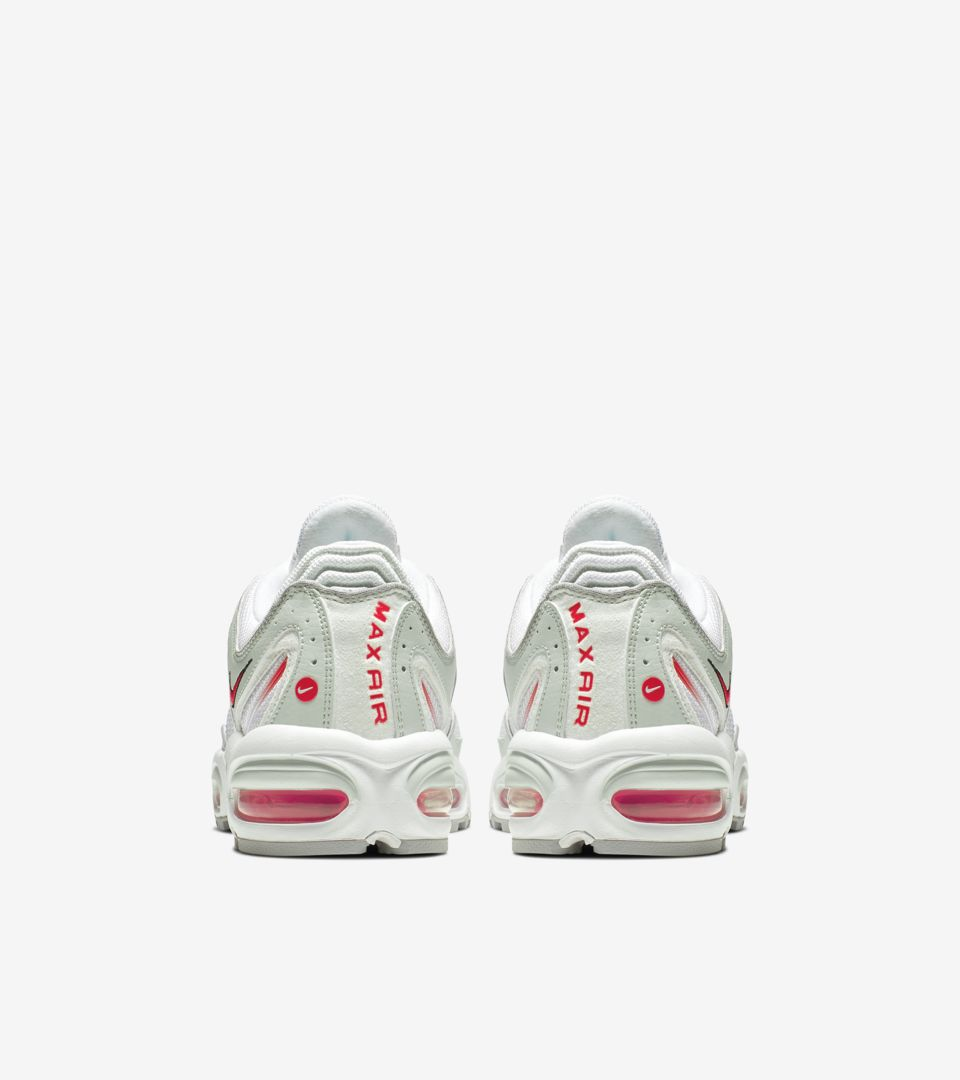 Air Max Tailwind 4 'Ghost'