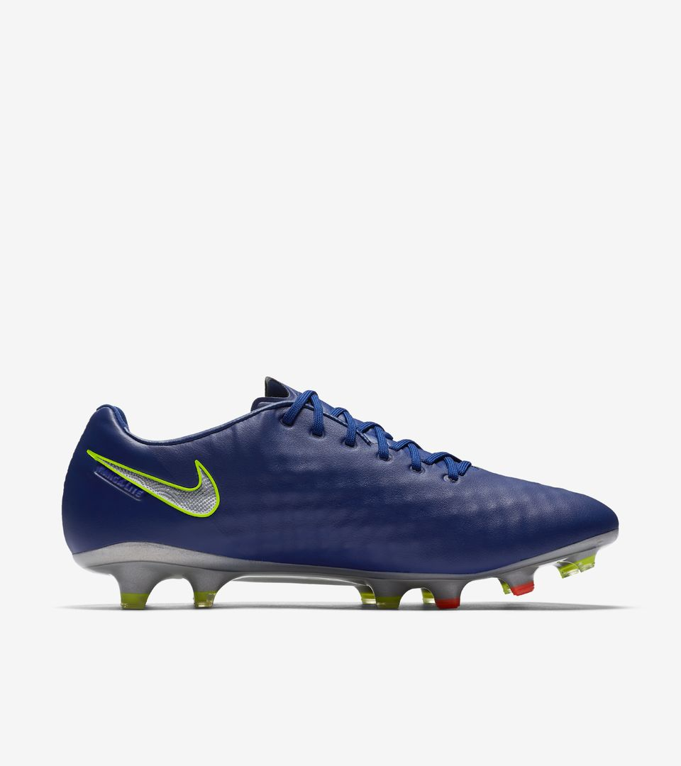 buy online 16e58 7d601 ... Nike Magista Opus 2 Time To Shine ...