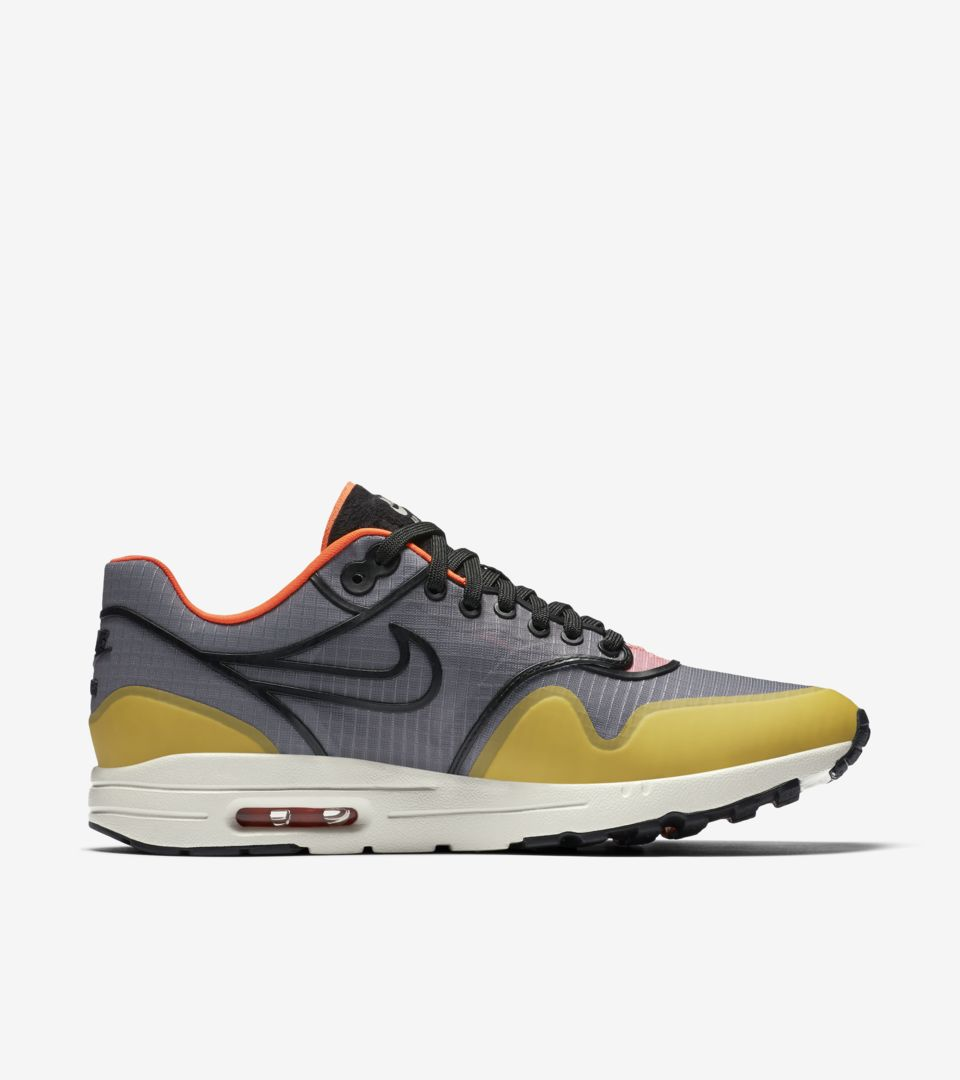huge selection of a3386 a3b7b ... WMNS AIR MAX 1 ULTRA 2.0 SI ...