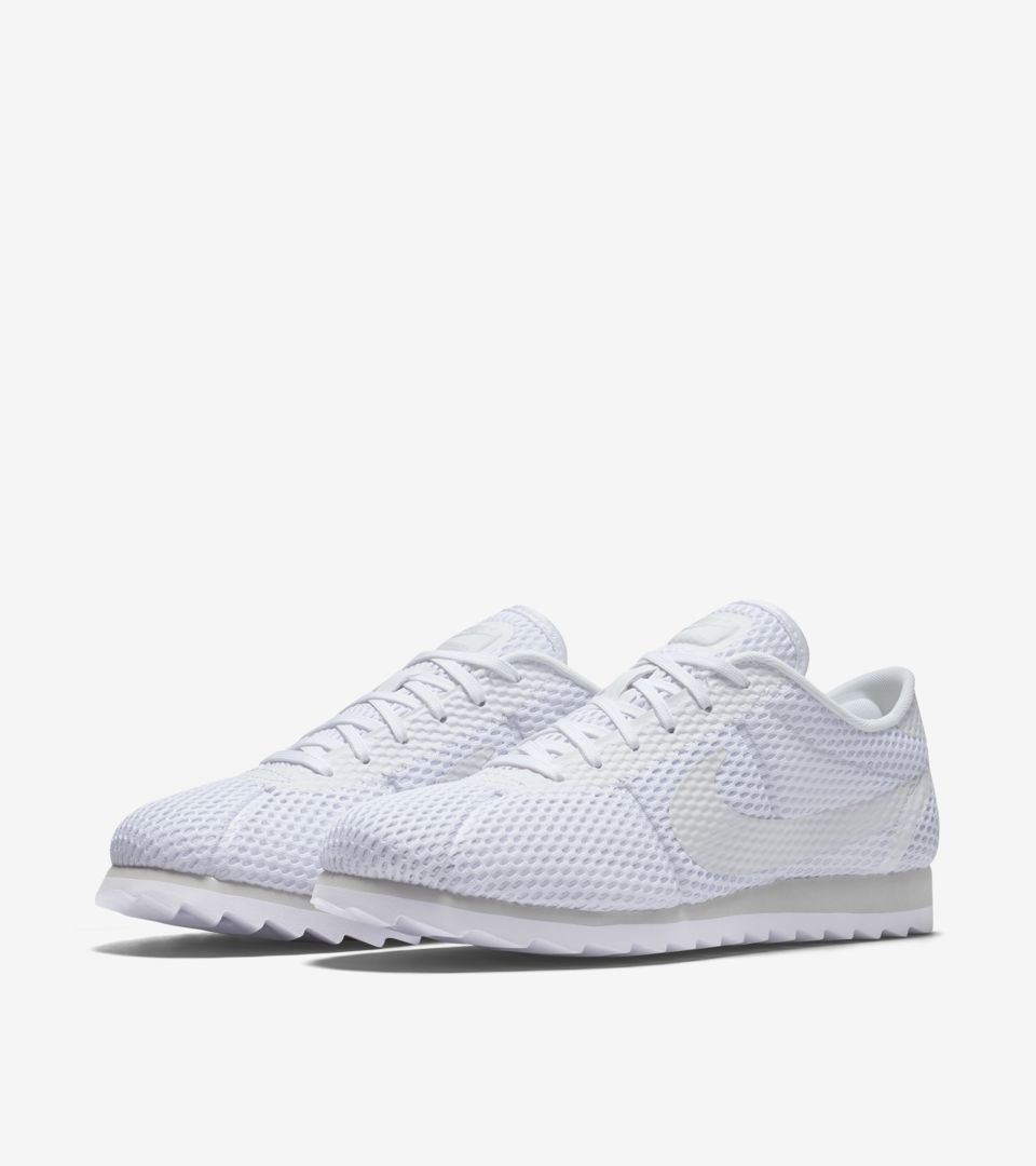 WMNS CORTEZ ULTRA BREATHE