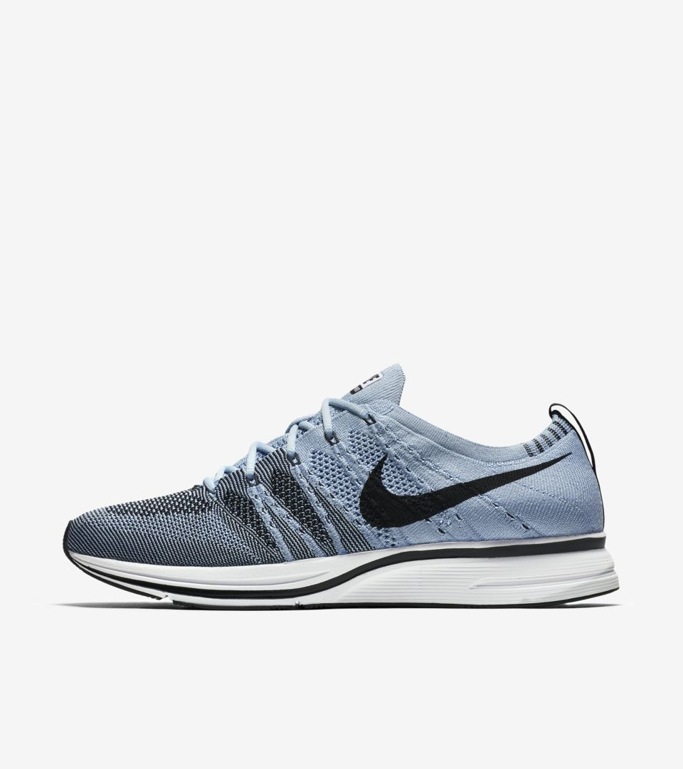 sale retailer 08cac 027e7 FLYKNIT TRAINER FLYKNIT TRAINER ...