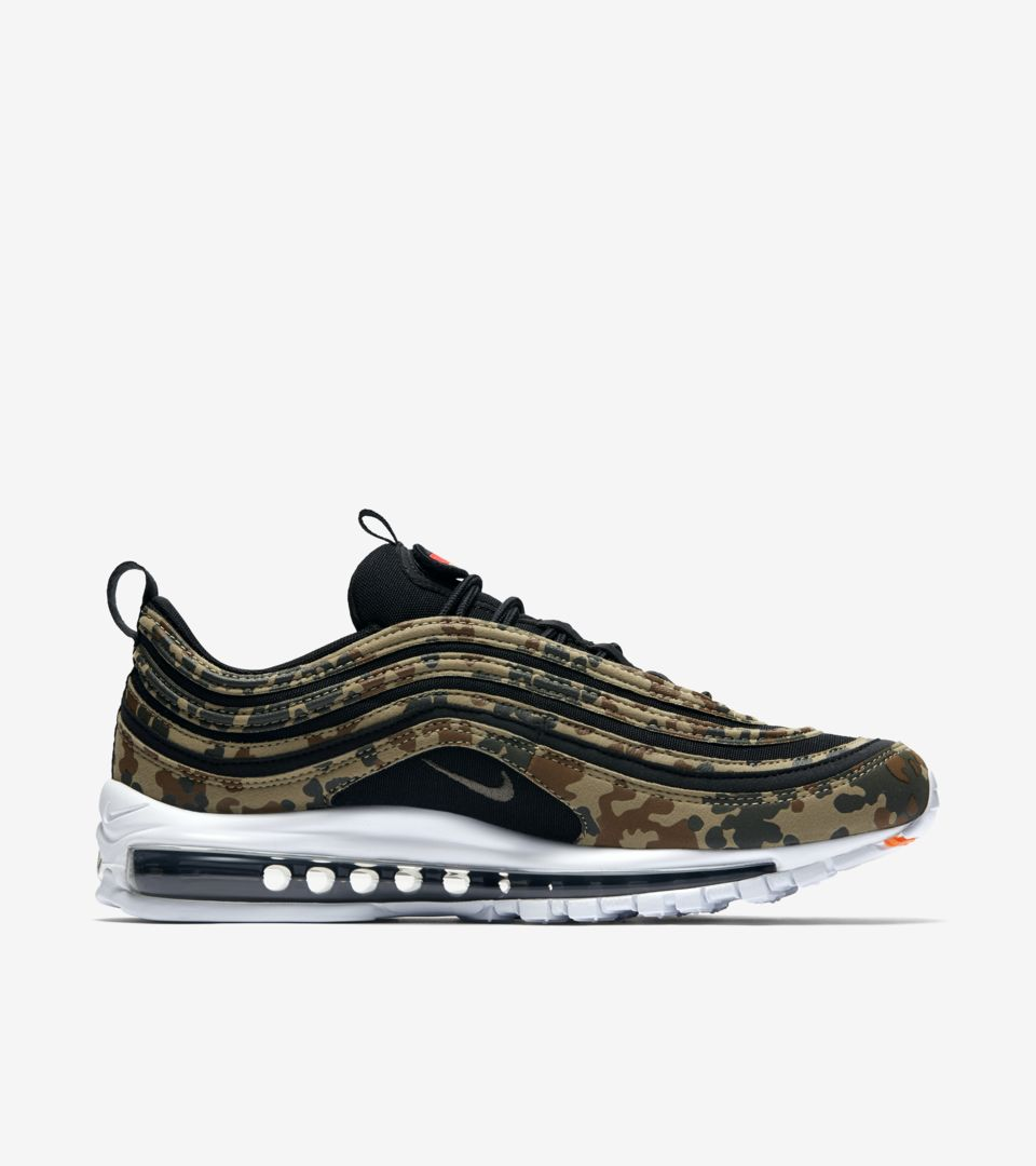 low priced 793e3 ffd2d ... AIR MAX 97 PREMIUM ...