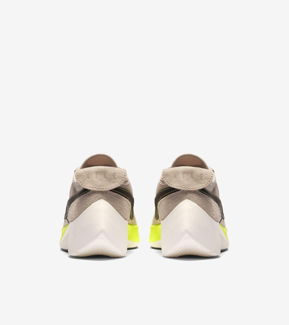 new product 759c5 2905e ... Date Nike Moon Racer Black  Sail  Volt ...