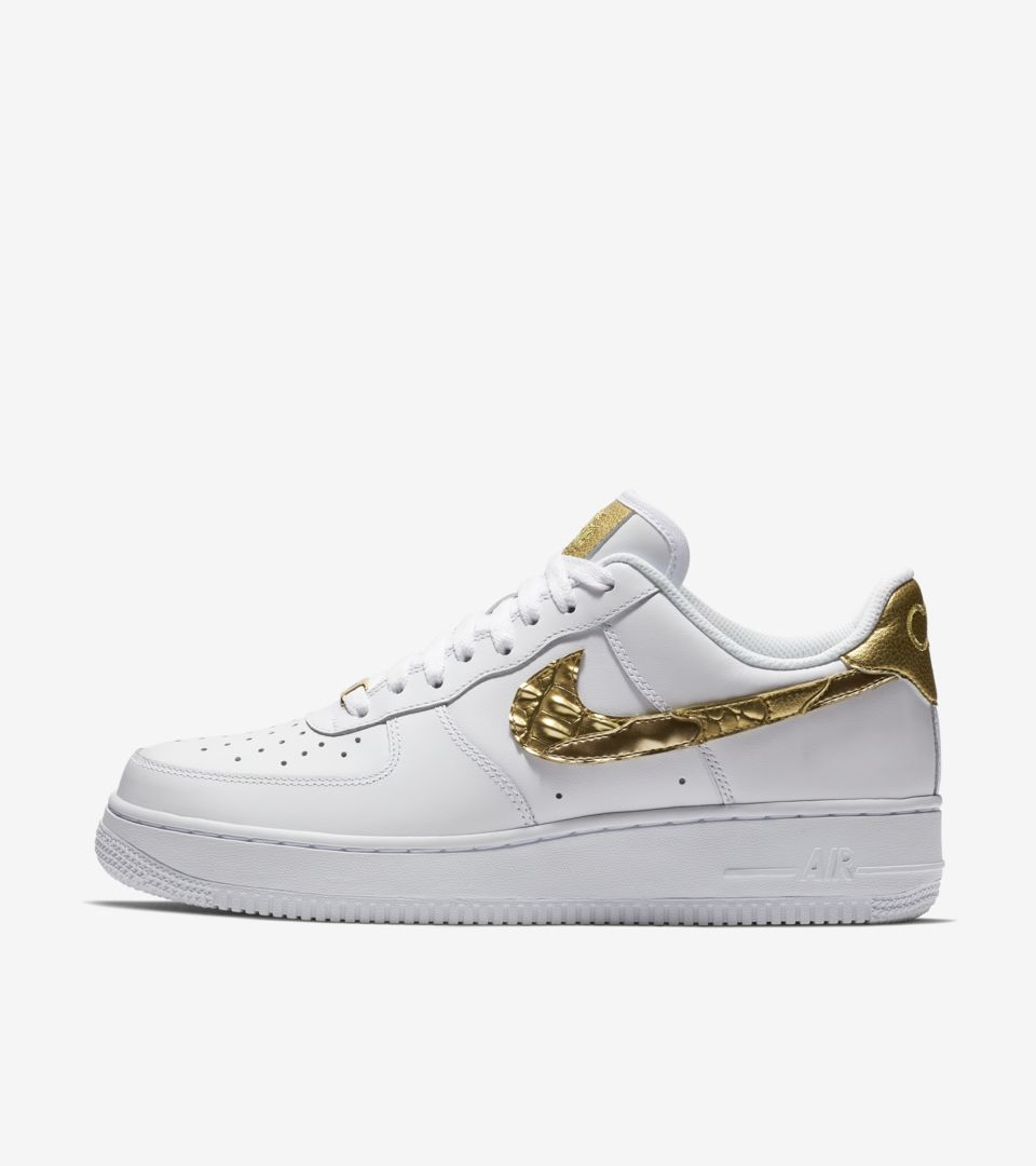 cr7 air force 1 nz|Free delivery!