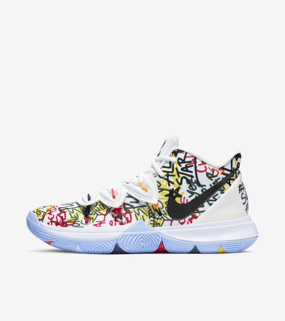 Keep Sue Fresh' Release Date. Nike SNKRS
