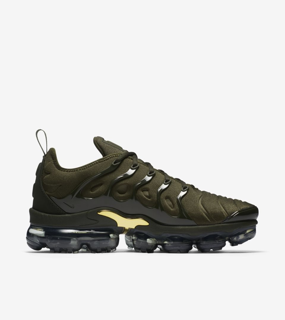 separation shoes 04a25 def5a AIR VAPORMAX PLUS