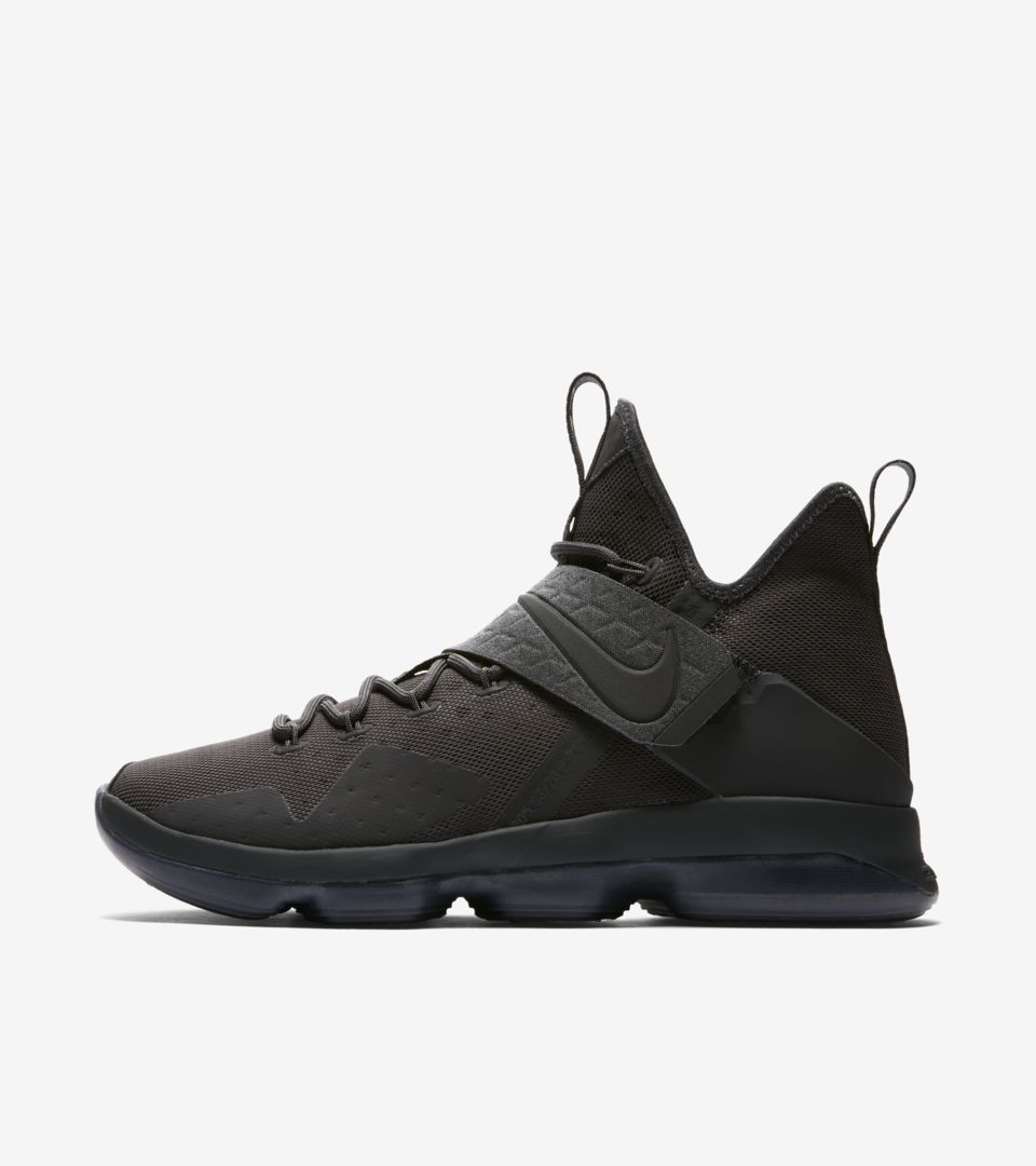 the latest 1146e 54f17 ... Shop all Nike Soccer. LEBRON 14 .