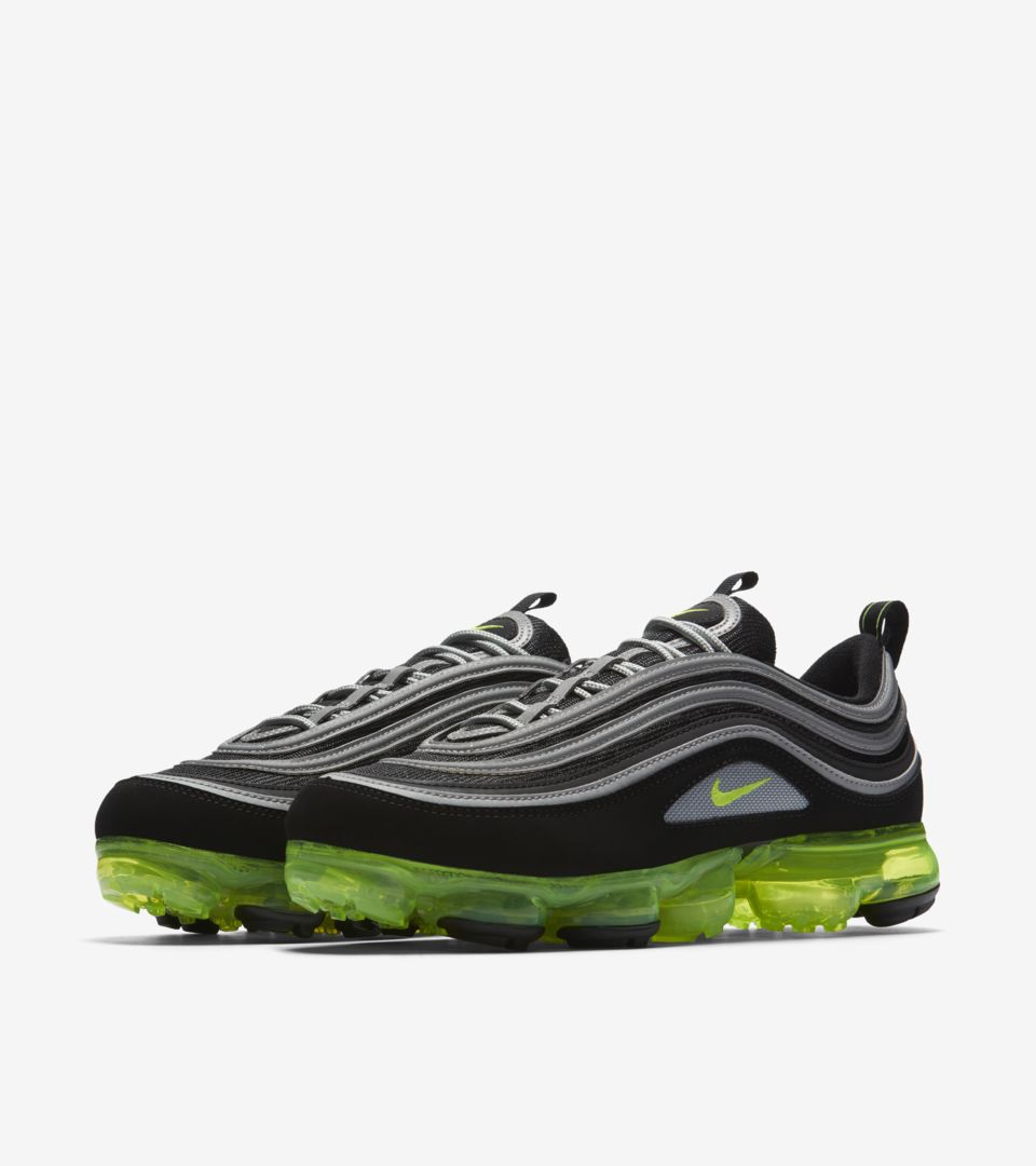competitive price 9cfcf 43318 AIR VAPORMAX 97 ...