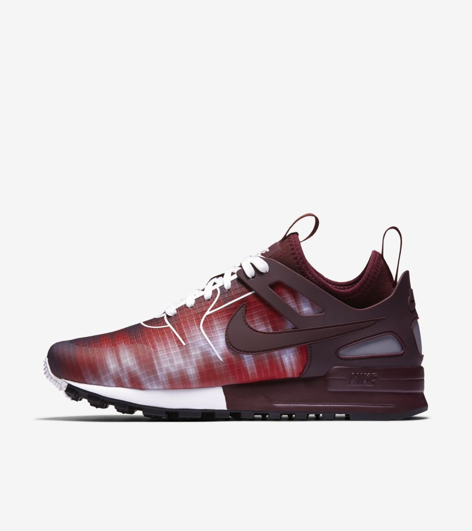 nike air max pegasus 89 damen