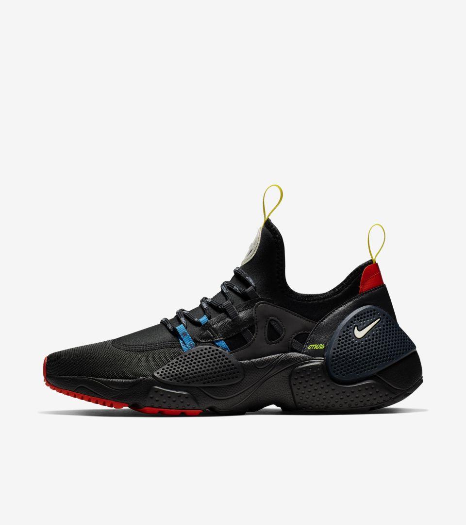 8708de765a2 Nike+ Launch. Release Dates   Launch Calendar GB