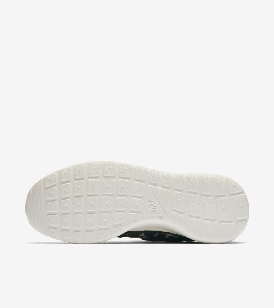 Economics Analysis Of Nike