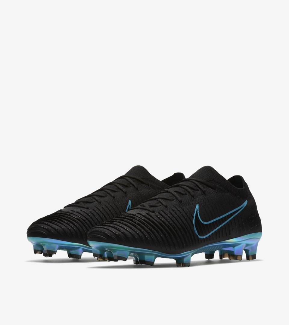 nike mercurial play ice
