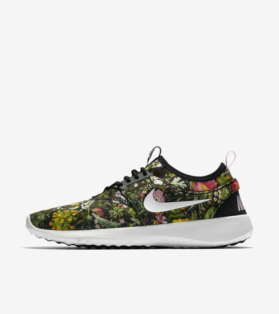tienda Irónico amargo  Women's Nike Juvenate SE 'Spring Garden'. Nike SNKRS
