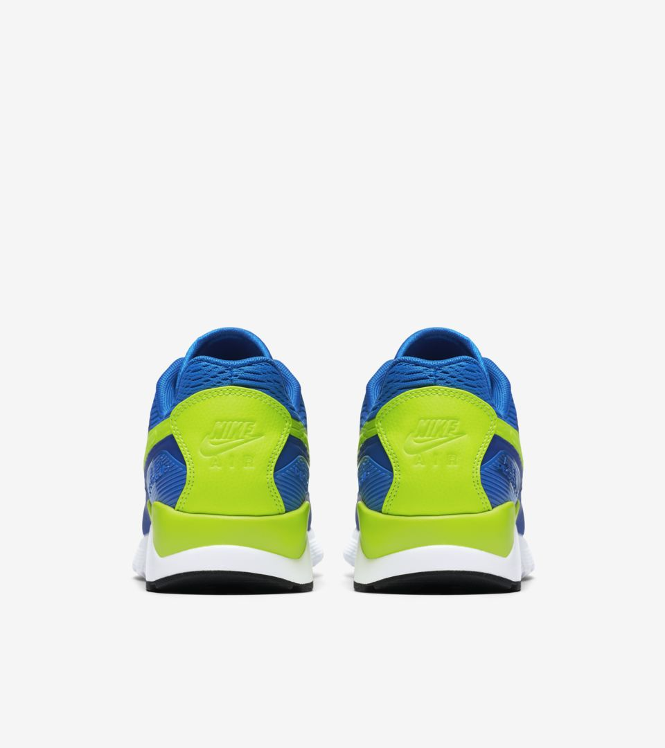 WMNS AIR PEGASUS 92