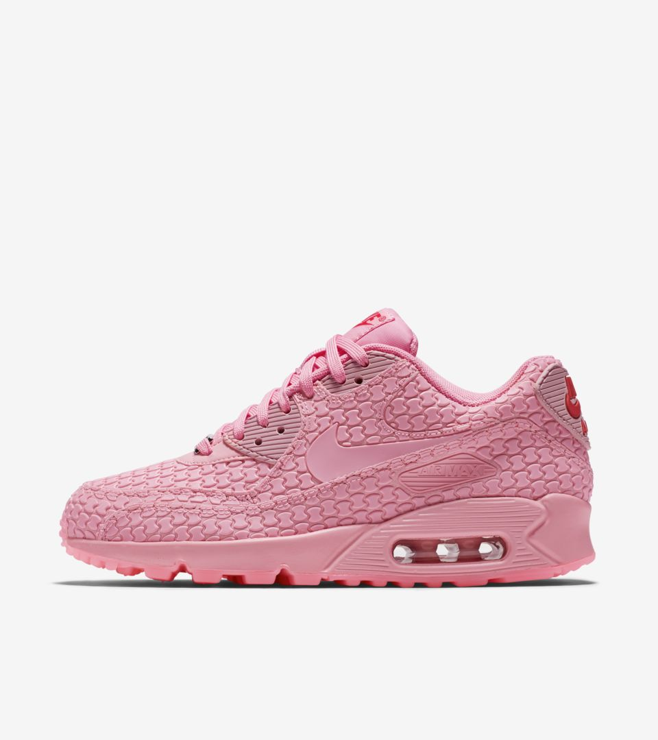 best loved 62c3f 93217 WMNS AIR MAX 90 ...