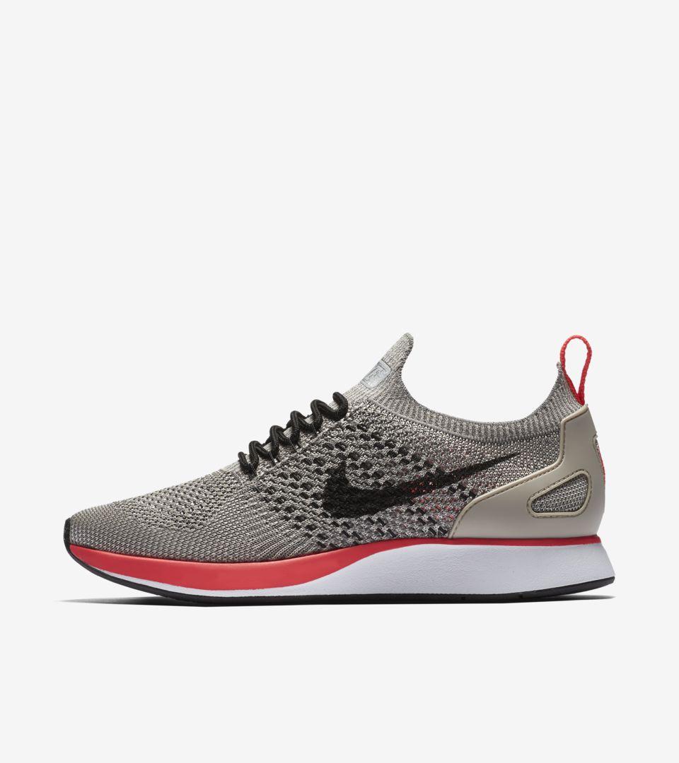 Women's Nike Air Zoom Mariah Flyknit