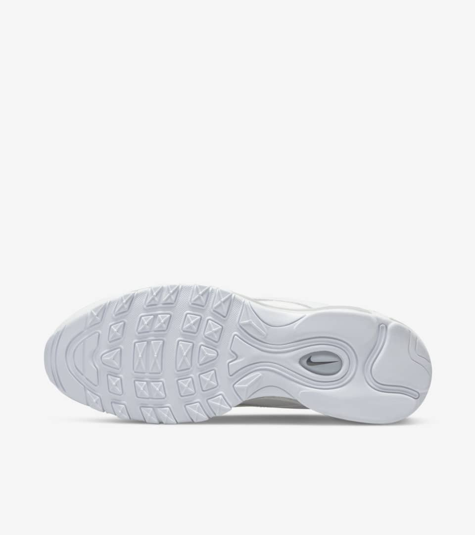 another chance 95ec4 6c800 promo code for nike air max 97 og dam 545b6 343c9  switzerland air max 97  og c9cb3 782a4