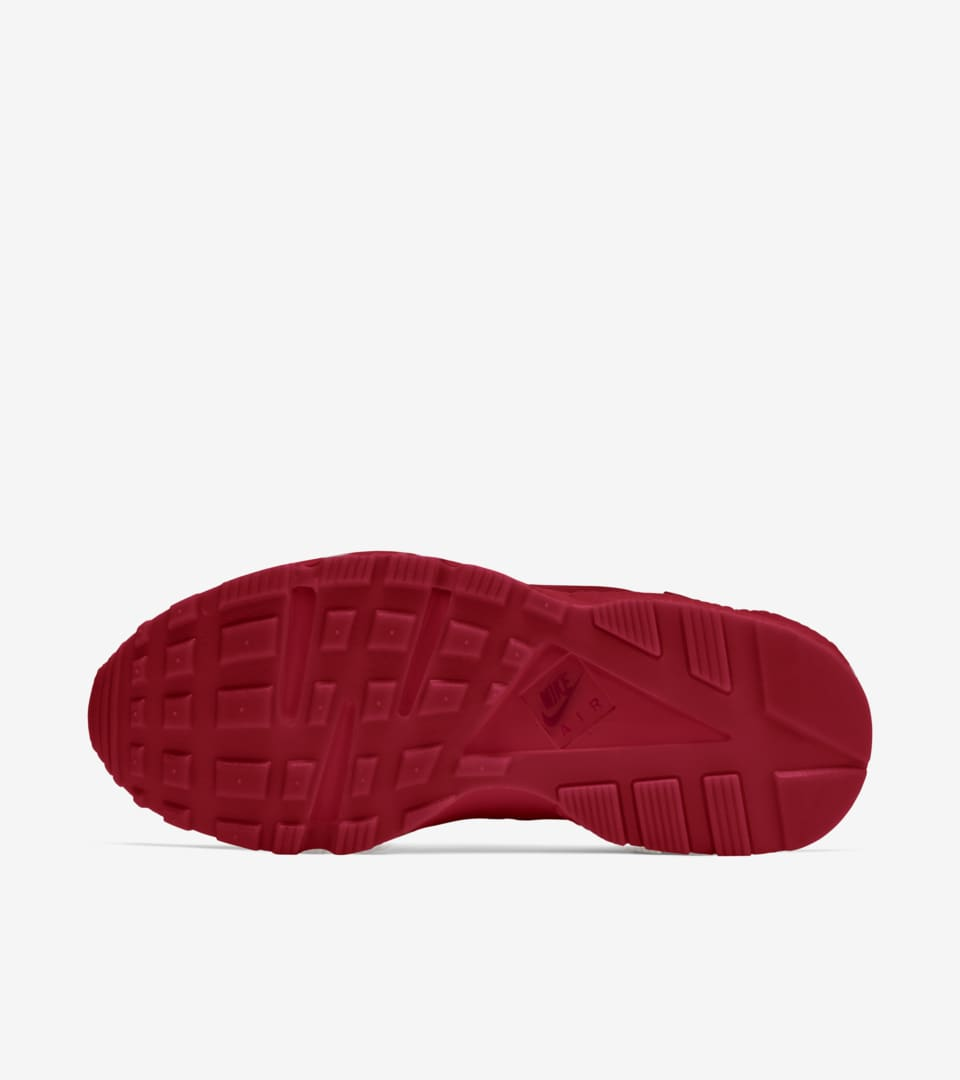 2dd40d3d0315 wmns air huarache ruby red