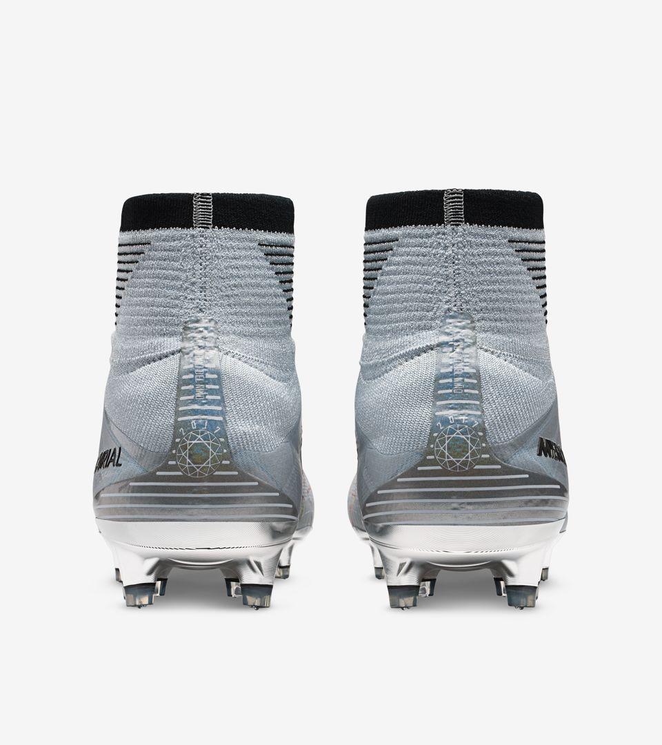 Nike Mercurial CR7 'Melhor'