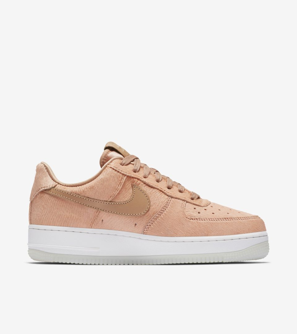 finest selection 46695 879f8 WMNS AIR FORCE 1 LX