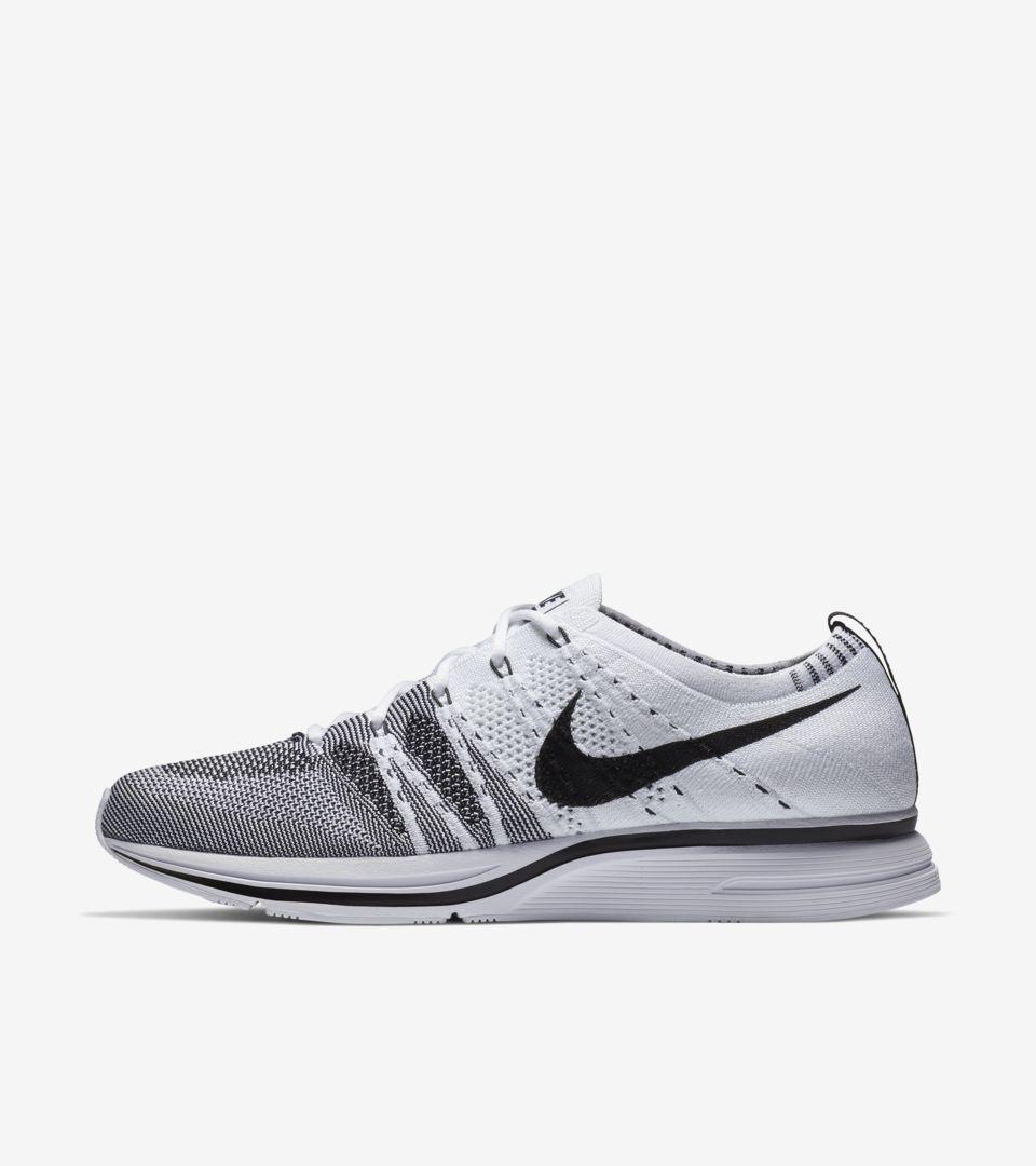Tilbagekomsten by Nike
