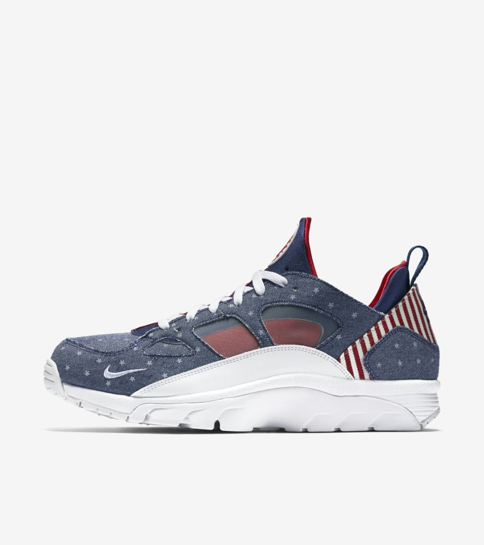 buy nike huarache usa