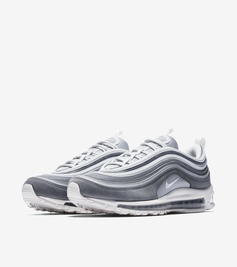 finest selection eb070 4bea3 ... AIR MAX 97 PREMIUM