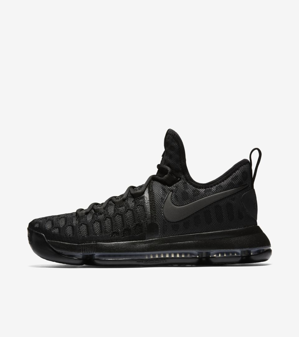 competitive price 91f62 8497c Shop all Nike Soccer. ZOOM KD 9 ...