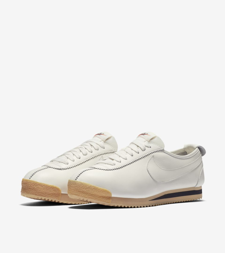 sports shoes 9bfe5 65b04 ... WMNS CORTEZ 72