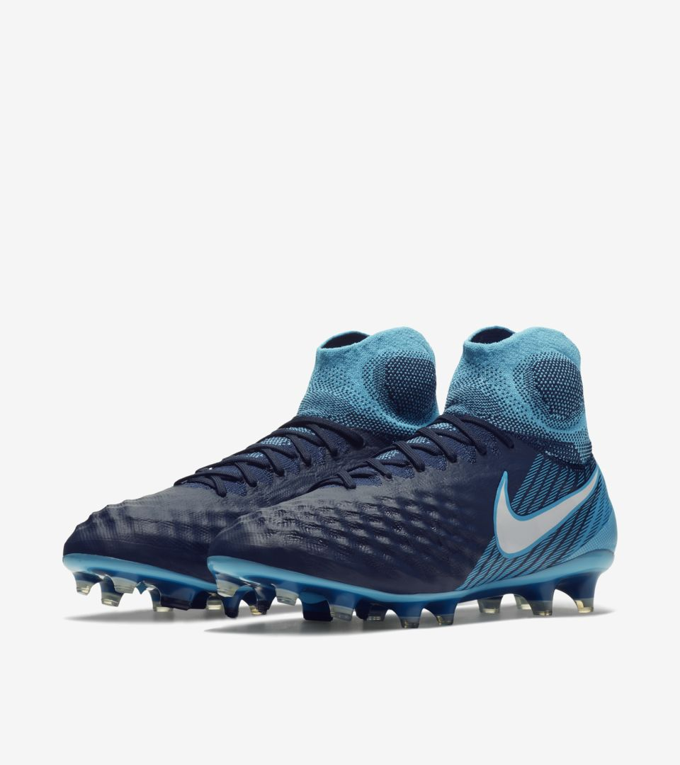 Nike Play Ice Magista Obra 2 Bootroom Nike Football FR FR