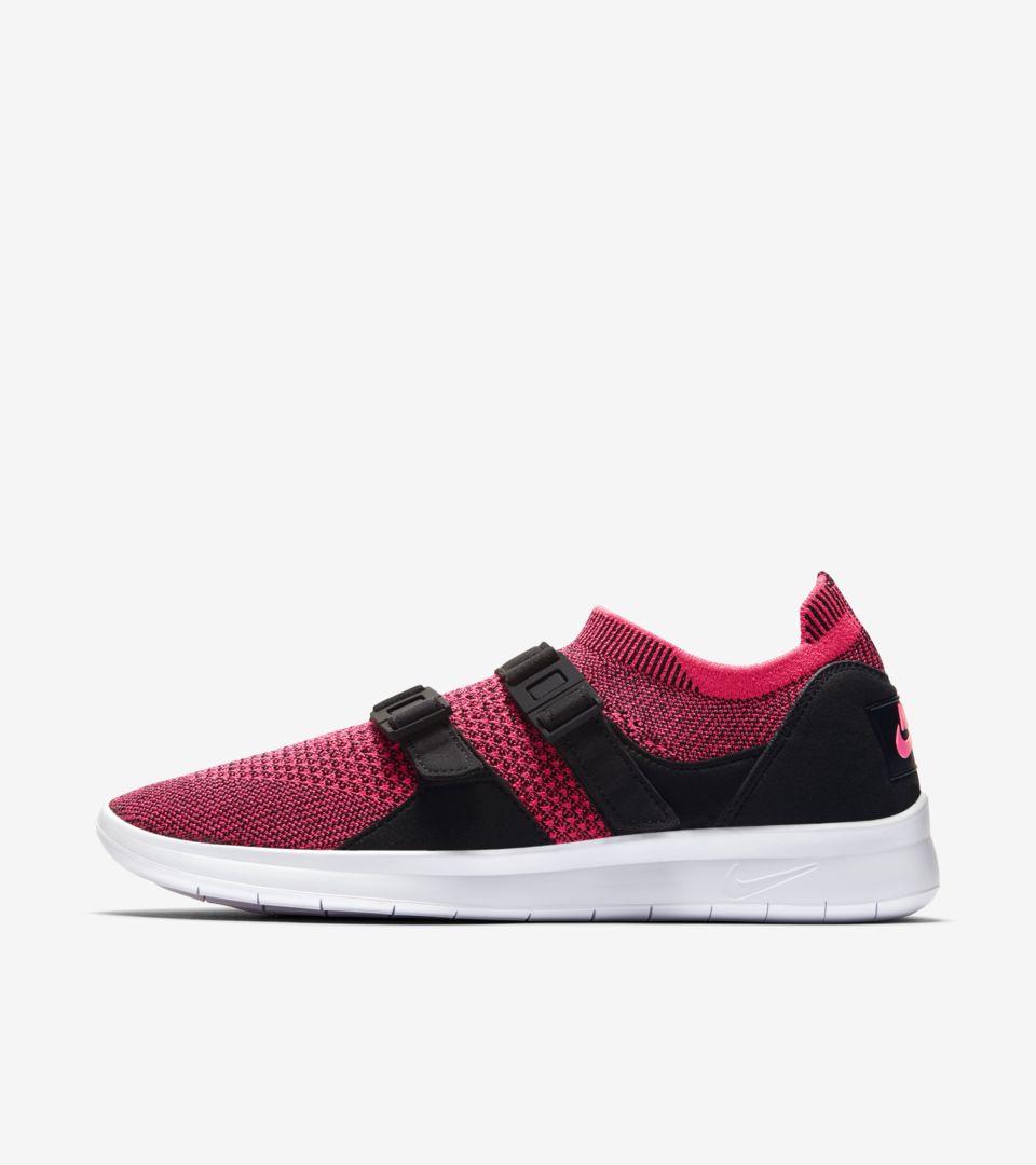 Women's Nike Air Sock Racer Ultra