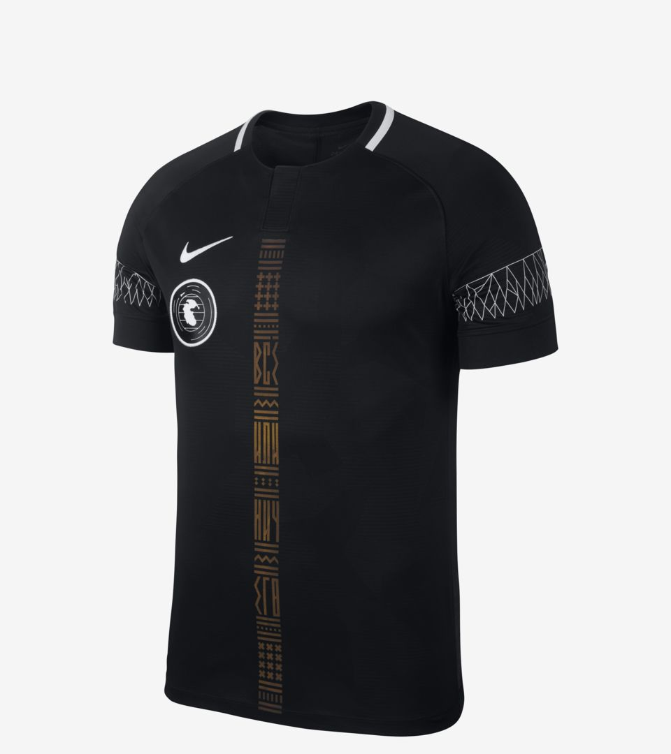 2018 L'One Co-Creation Stadium Shirt